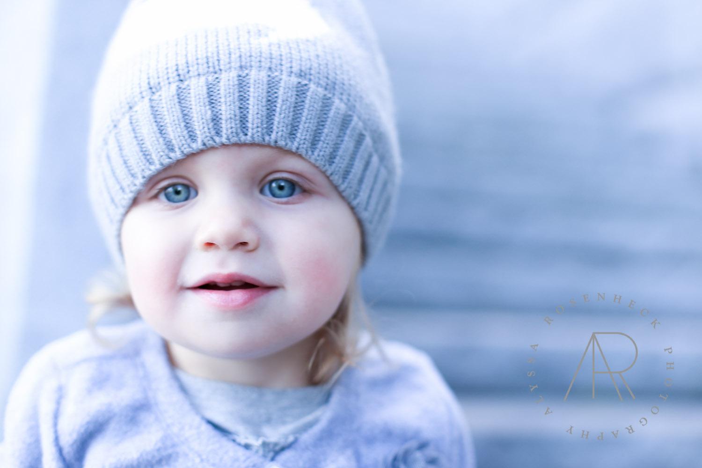 Baby Ana + Family-5.jpg