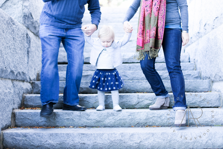 Baby Ana + Family-8.jpg