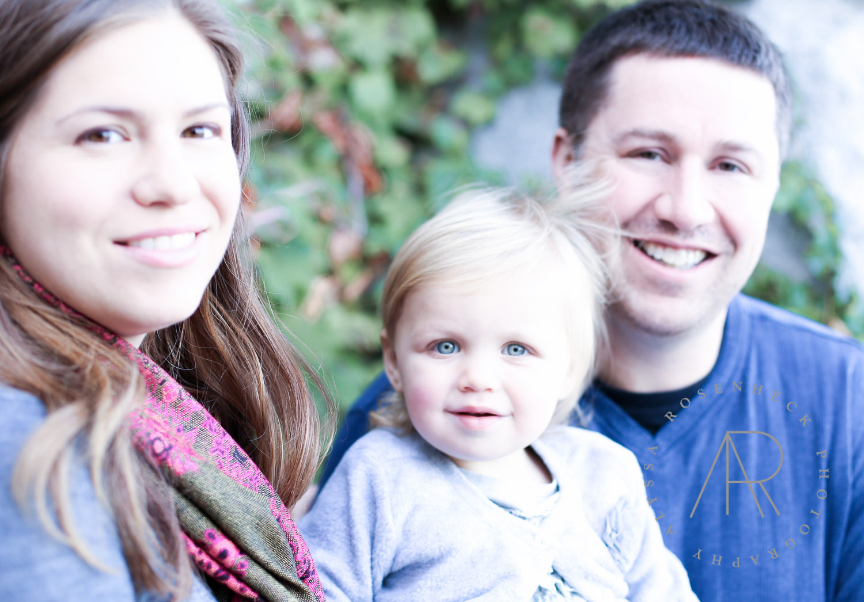 Baby Ana + Family-11.jpg