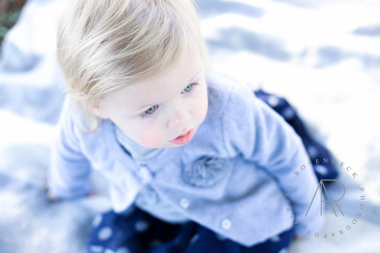 Baby Ana + Family-14.jpg