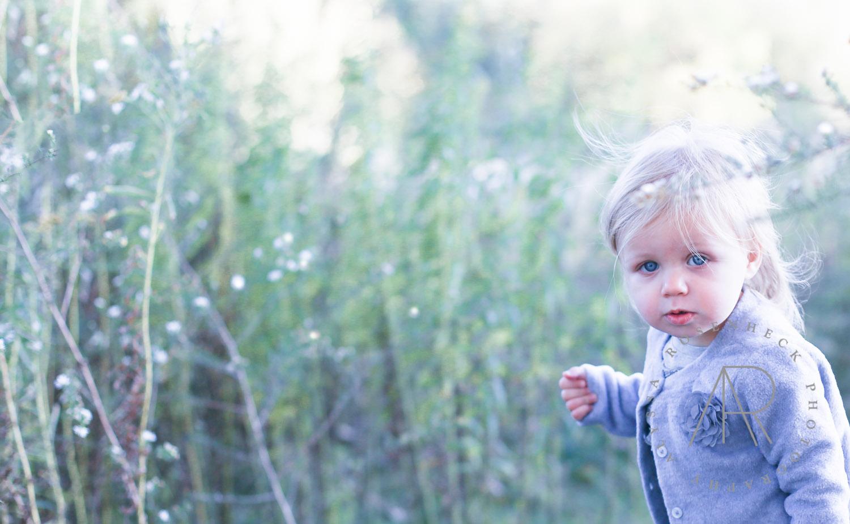 Baby Ana + Family-23.jpg