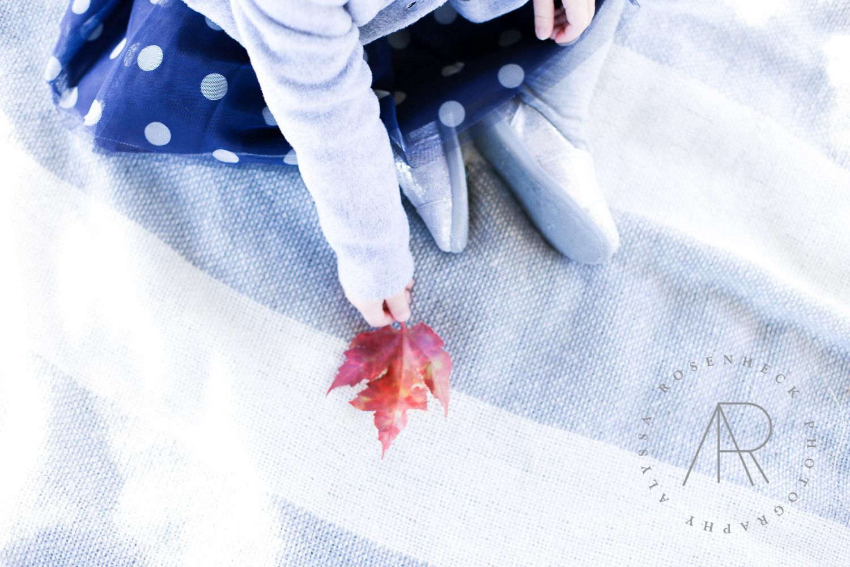 Baby Ana + Family-18.jpg