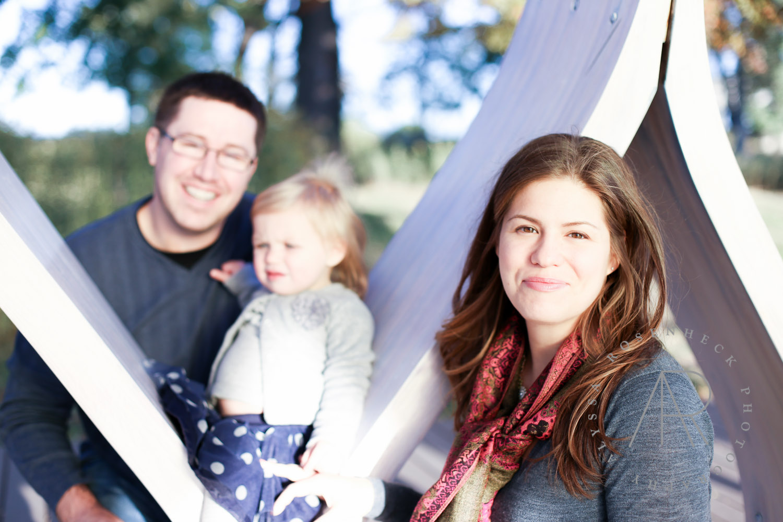 Baby Ana + Family-36.jpg