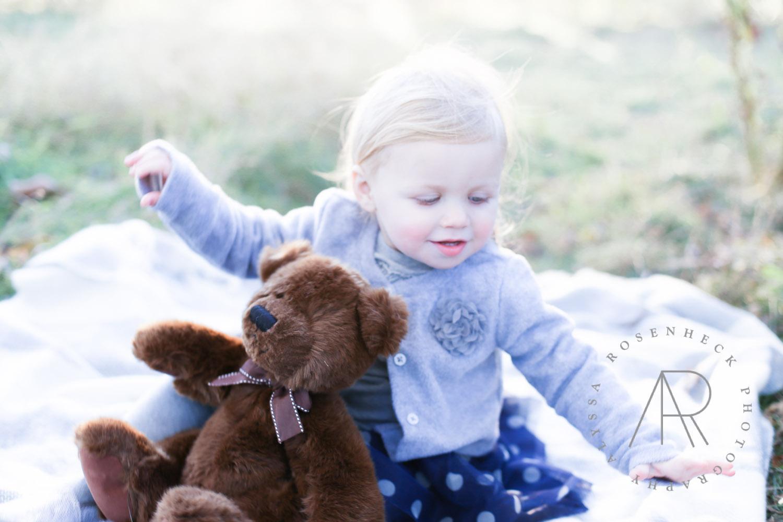 Baby Ana + Family-52.jpg