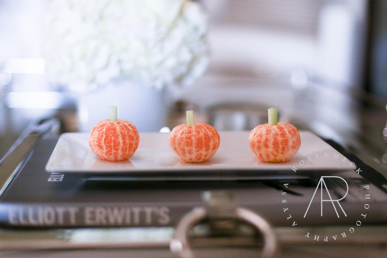 AR Photography Dallas Halloween-8.jpg