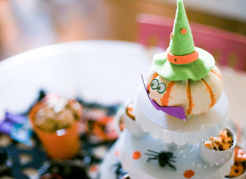AR Photography Dallas Halloween-15.jpg