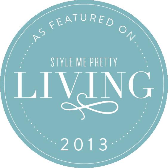 smp-badge_living-blue.png