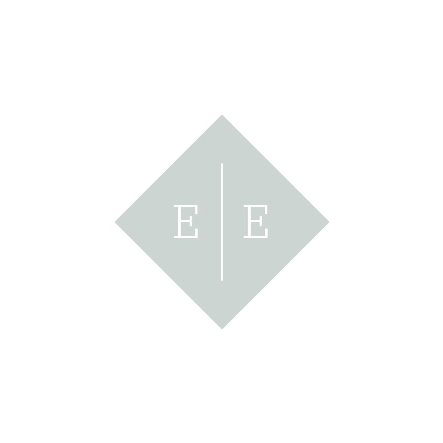 eediamond.jpg