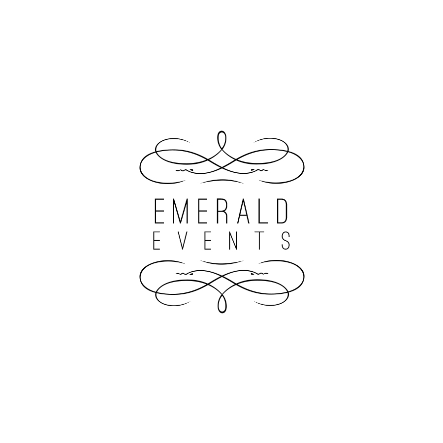 Emerald Events1.jpg