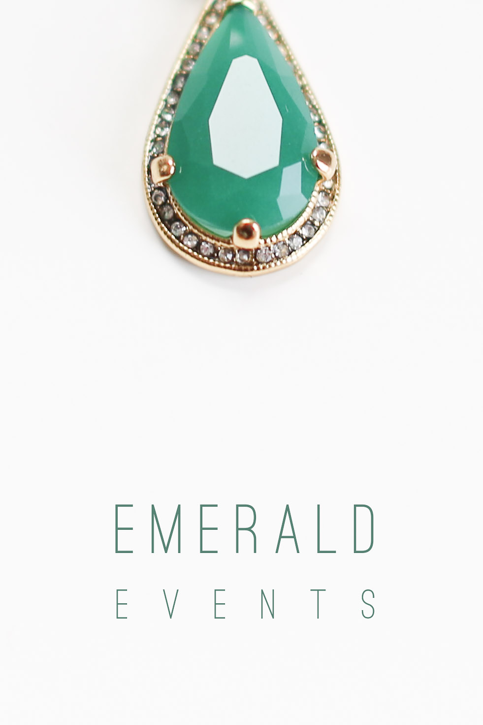 emerald events-1.jpg