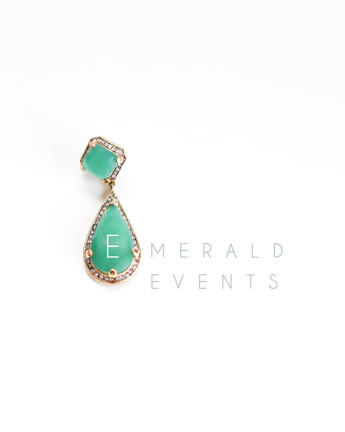 emerald events-5.jpg