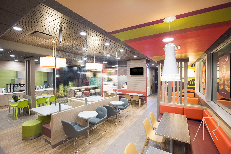 McDonalds-3.jpg