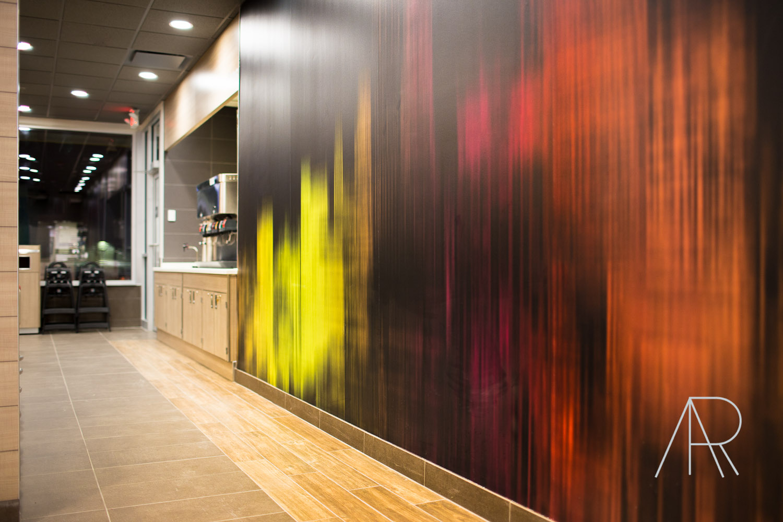 McDonalds-6.jpg