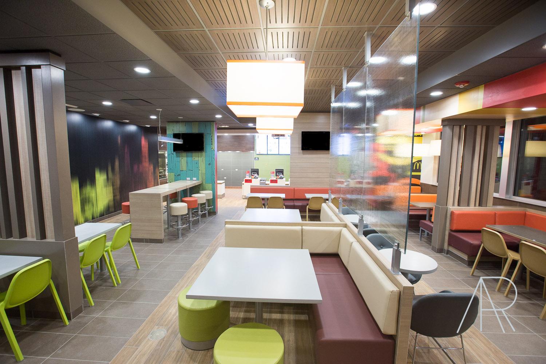 McDonalds-7.jpg