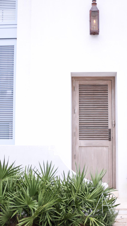 alys beach door-6.jpg
