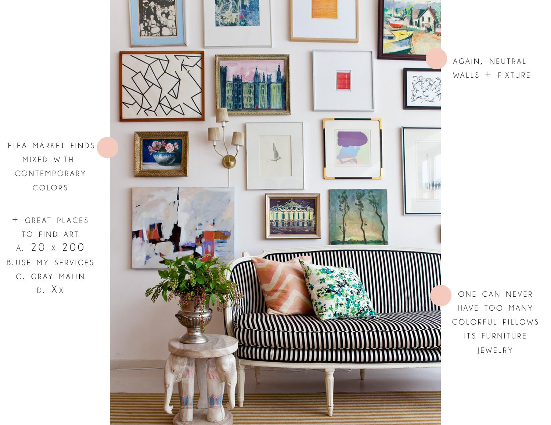 |Design|  Kendra Smoot  |Photo|  Nicole Franzen