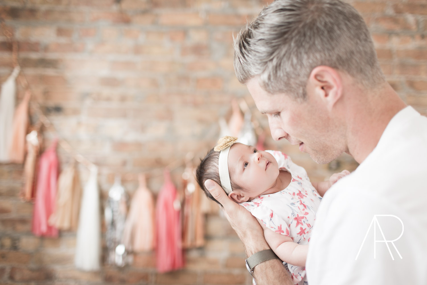 Nashville Wedding and Family Photographer Alyssa Rosenheck Photography