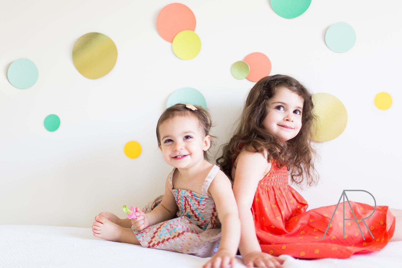 Nashville Family Lifestyle Photographer Alyssa Rosenheck Photography