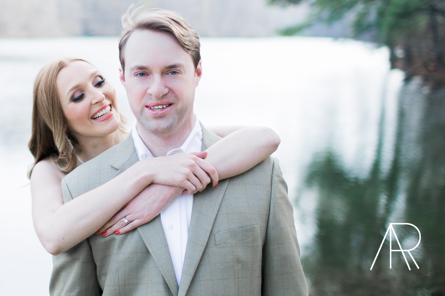Nashville Wedding LifeStyle Photographer Alyssa Rosenheck Photography