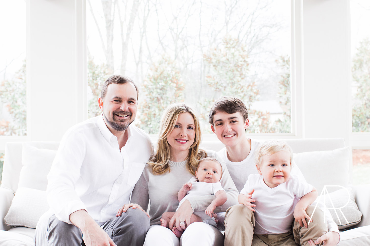 ©AlyssaRosenheck2015 Nashville Designer and Family Photography by Alyssa Rosenheck Photography