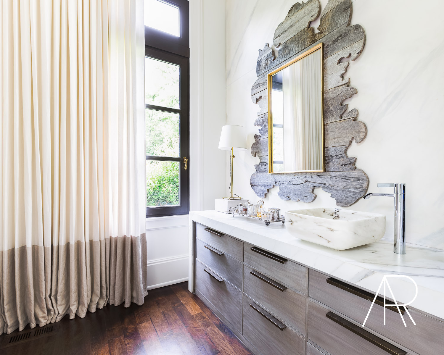 ©AlyssaRosenheck2015 Alyssa Rosenheck Interior Photography for Elle Decor