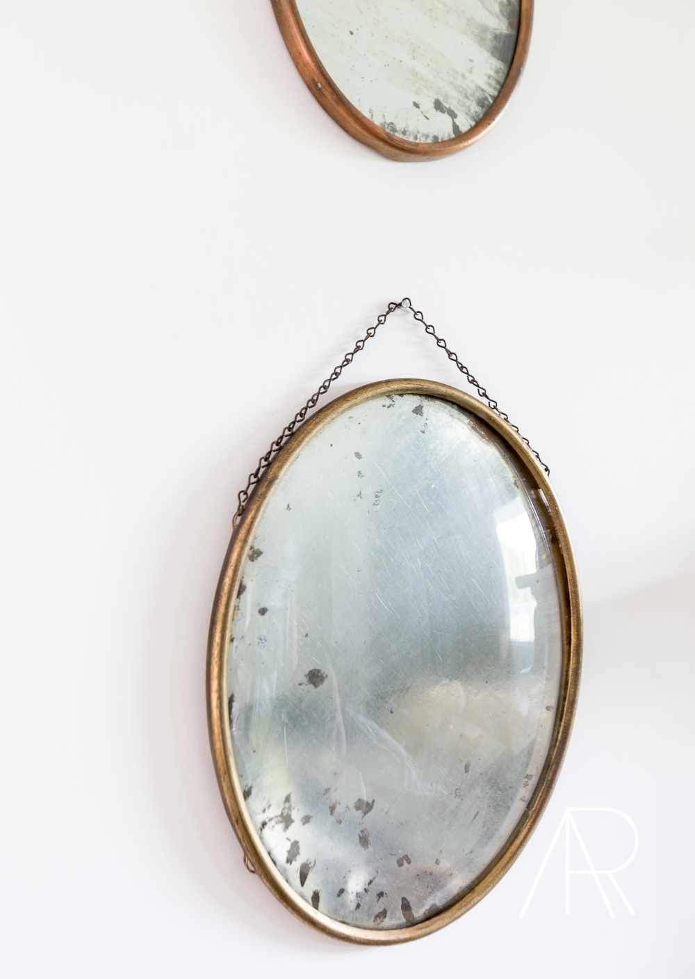 ©AlyssaRosenheck2015 Alyssa Rosenheck Photography Interior Photography For City Farmhouse and One Kings Lane