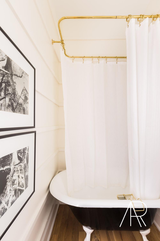 ©AlyssaRosenheck2016 for Jason Arnold Interiors with Elle Decor