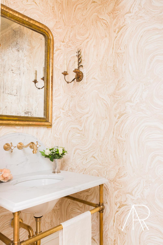 ©AlyssaRosenheck Alyssa Rosenheck for Sarah Hill Interiors