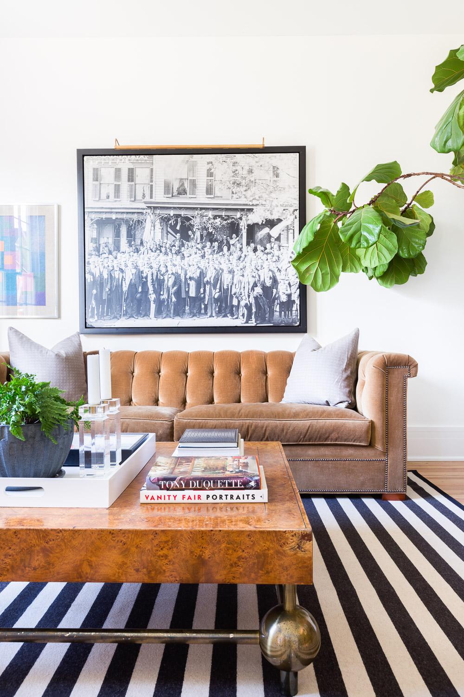 Alyssa Rosenheck's The New Southern Designer Spotlight | Jason Arnold,  Farrow and Ball, Darryl Carter, Color, and Whites Mercantile