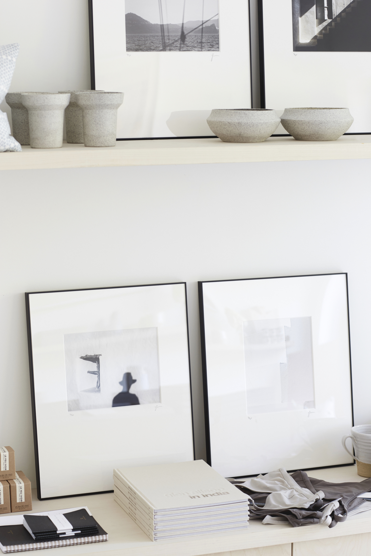 Alyssa Rosenheck's The New Southern Designer Spotlight with Stephanie Michaan of The Interior NY in the Hamptons, Bedford, Manhattan, NY