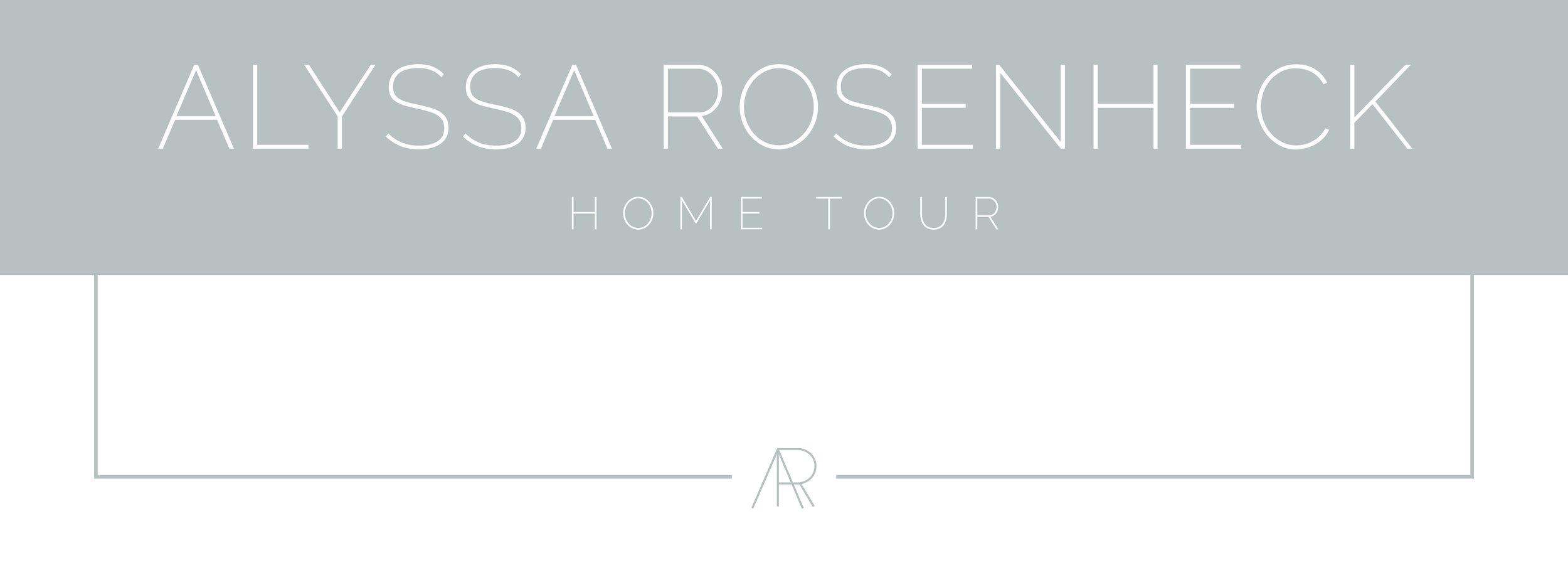Alyssa Rosenheck Features - Home Tour Narrow.jpg