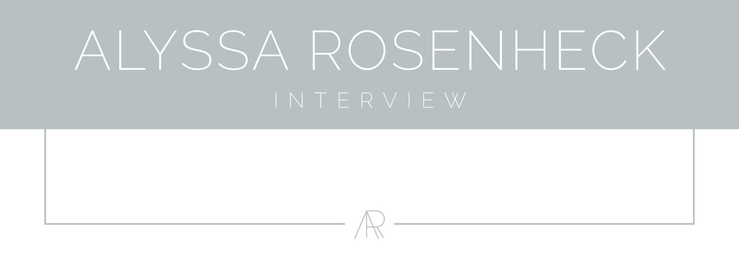 Alyssa Rosenheck Photographer and Nashville Singer Songwriter Sarah Anne Davidson with Caroline Hobby on The Get Real Podcast