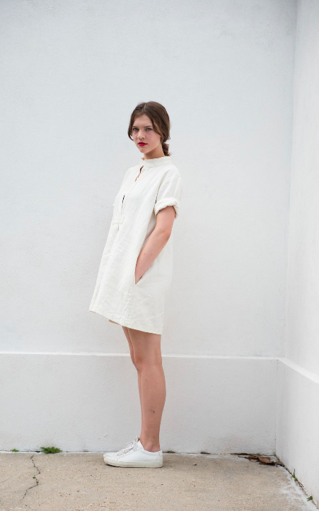 SRC Home + Fashion line.Photo:©Paul Costello