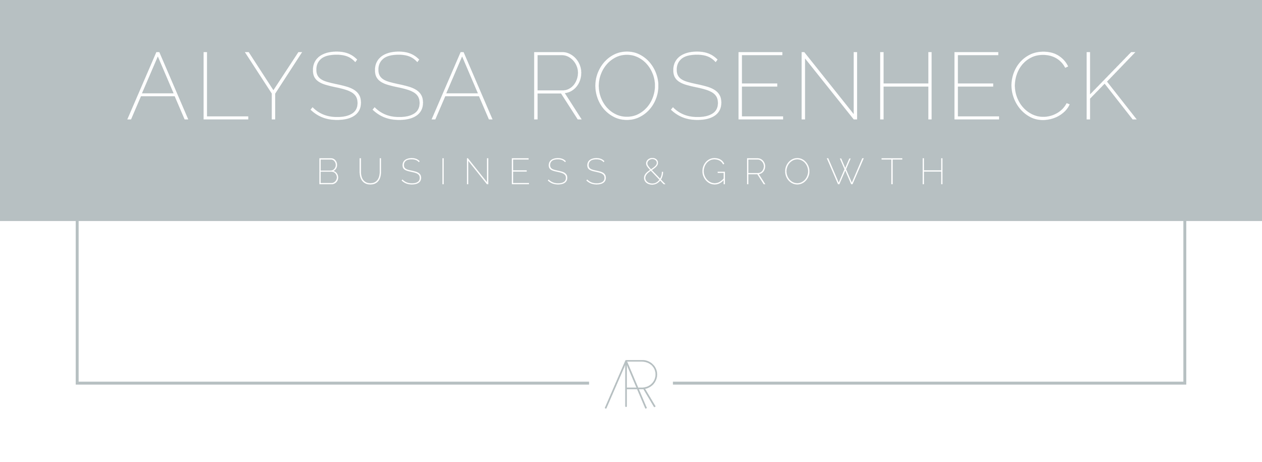 Alyssa Rosenheck Features - BizGrowth Narrow.jpg