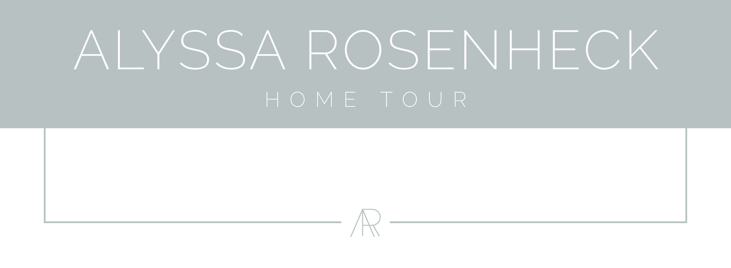 ©AlyssaRosenheck The New Southern feature in Elle Decor with Designer Katie Hackworth and Alyssa Rosenheck Seattle Washington
