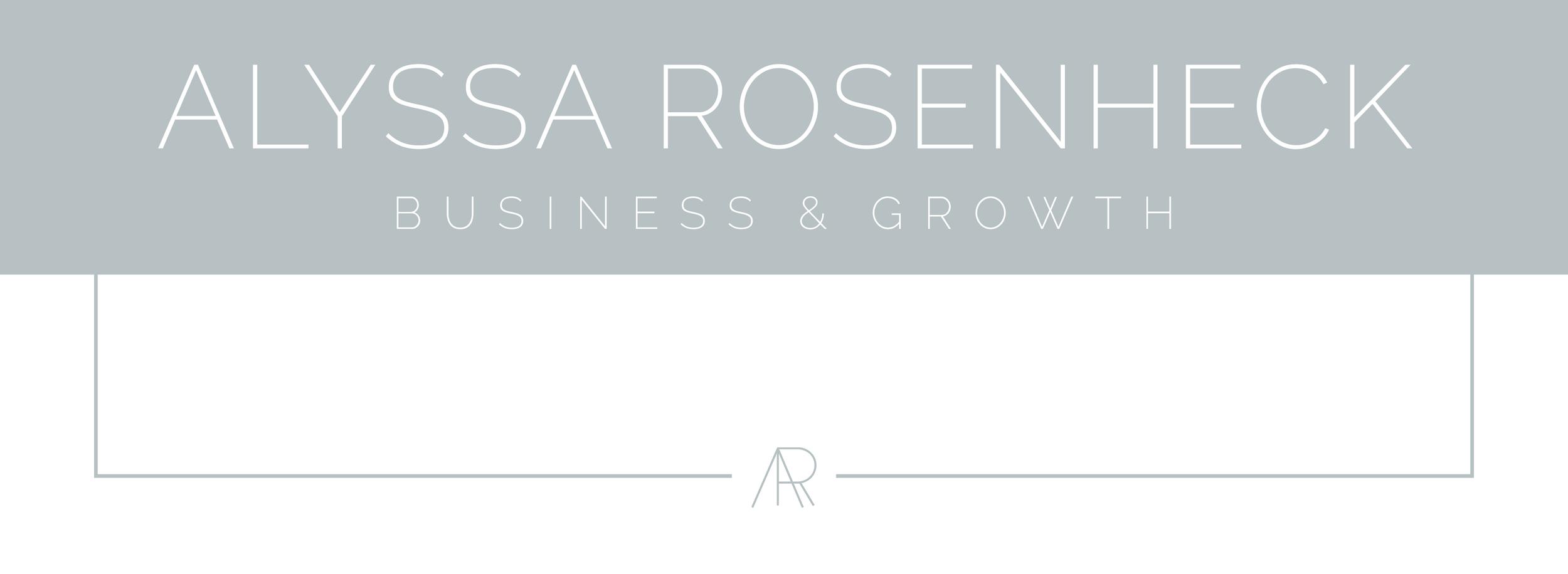 Alyssa Rosenheck The New Southern Healthy Travel Tips
