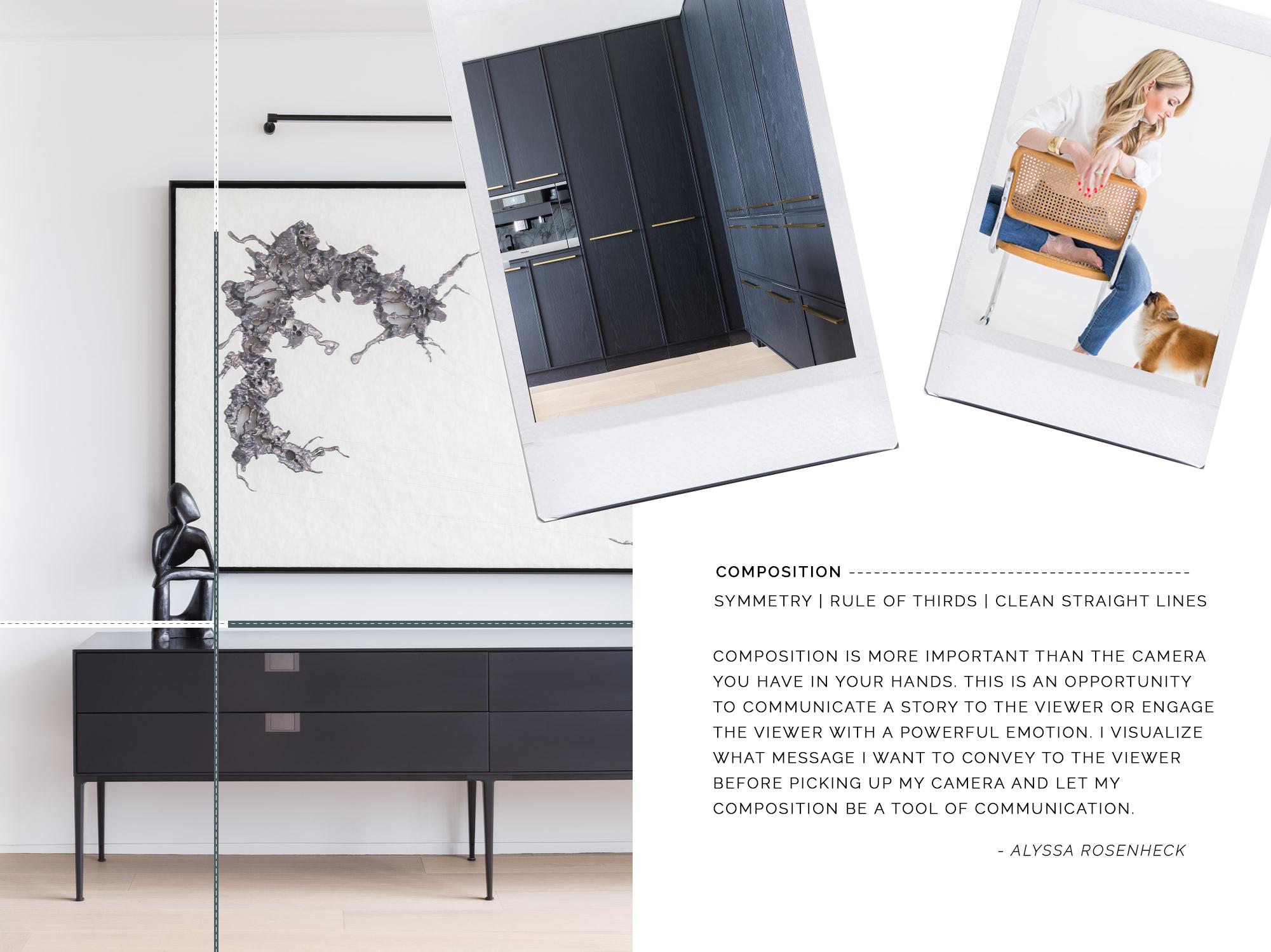 ©Alyssa Rosenheck for Architectural Digest - Design: Alexis Bednyak + Searl Lamaster Howe