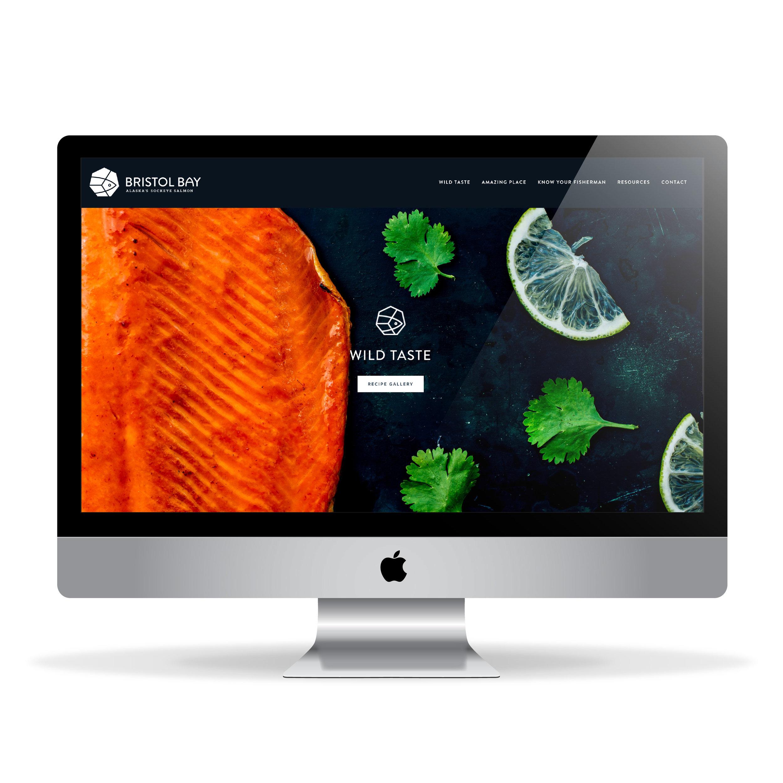 Apple-IMac-Mockup1-01.jpg