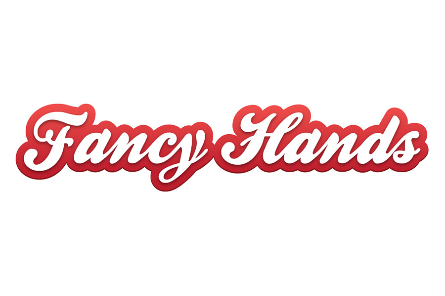 FancyHands - Whether it's finding a restaurant that accomodates 6 vegetarians, doing research for one of my blogs or cancelling a doctor's appointment, FancyHands is one of my secret weapons for getting everything done.
