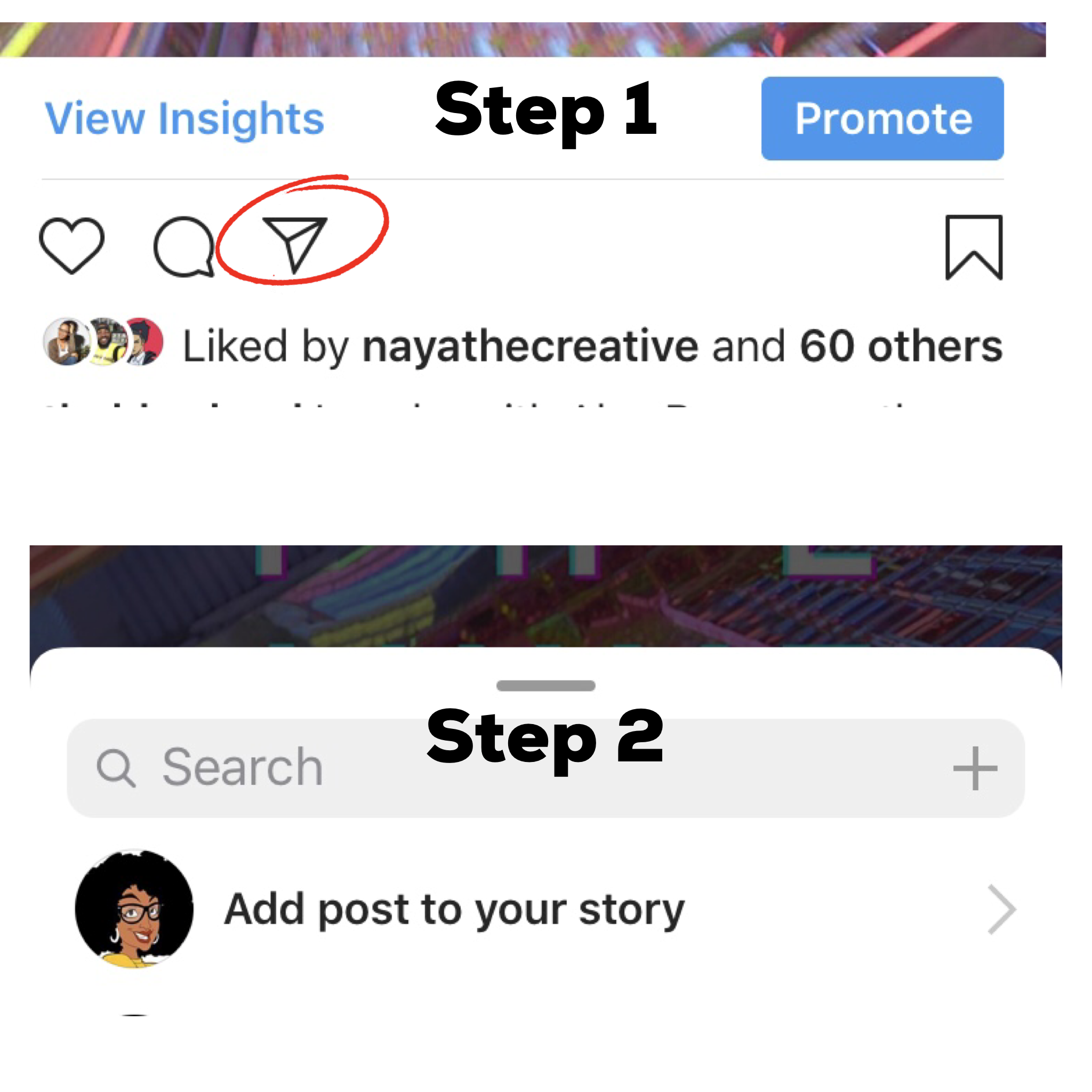 Add post to stories.png