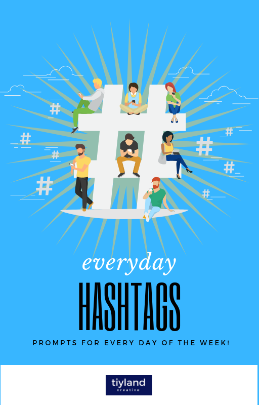 everyday hashtags.png
