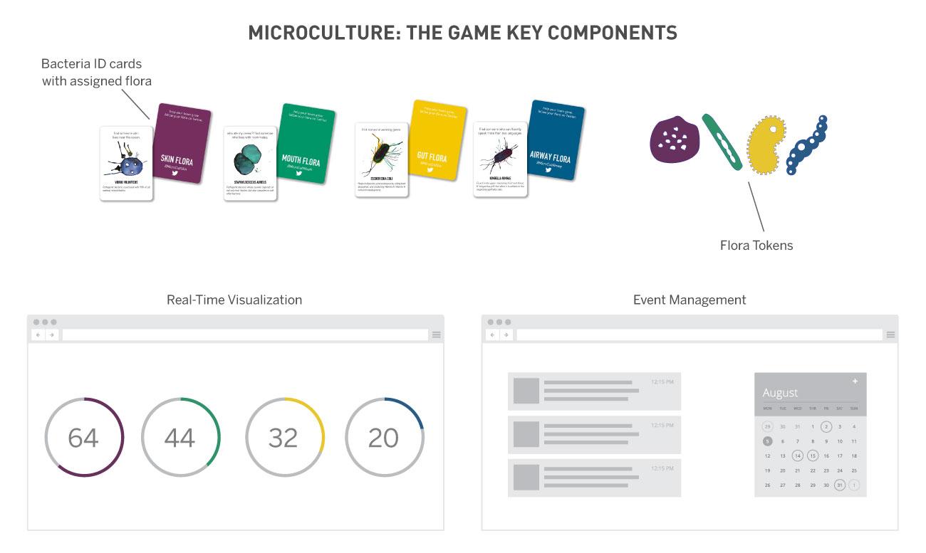 microcult_keycomponents2.jpg
