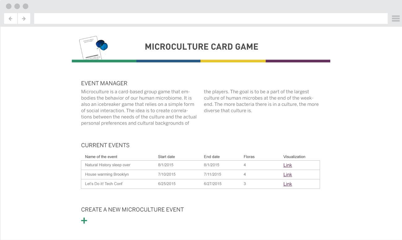 mcrocult_event_overview.jpg