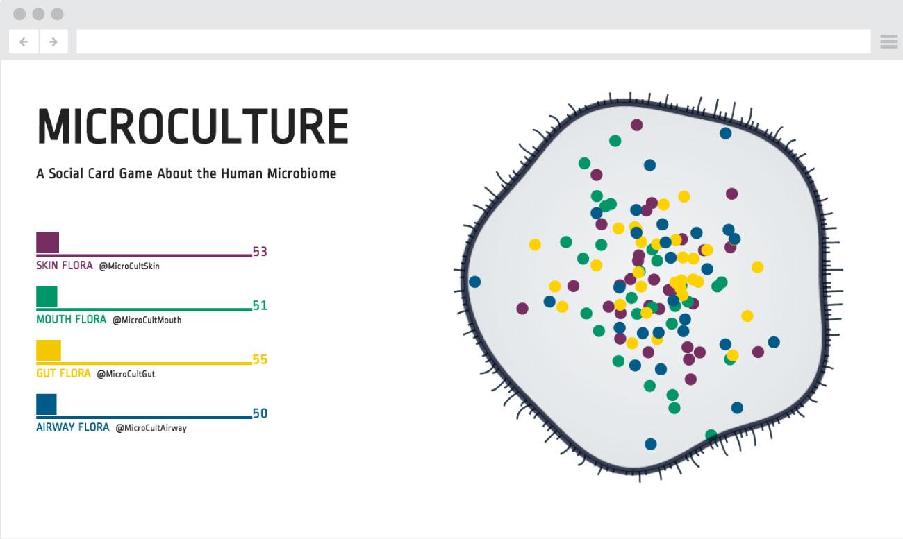 microcult_visualization.jpg