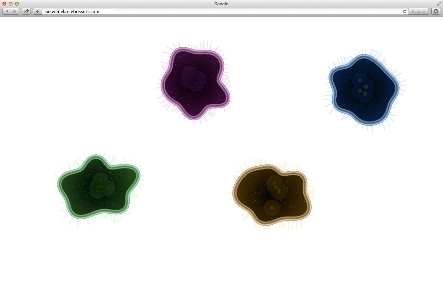 Screen_Visual.jpg