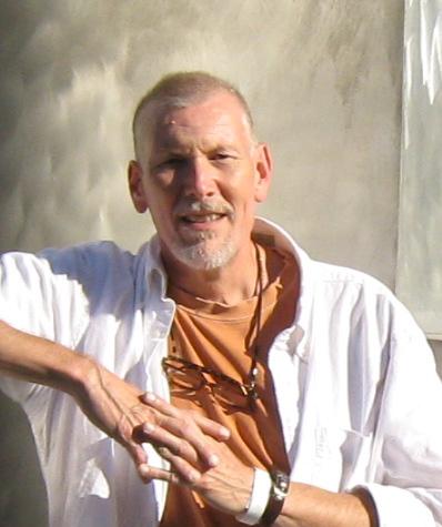 Martin Swinger  Thursday Feb 6