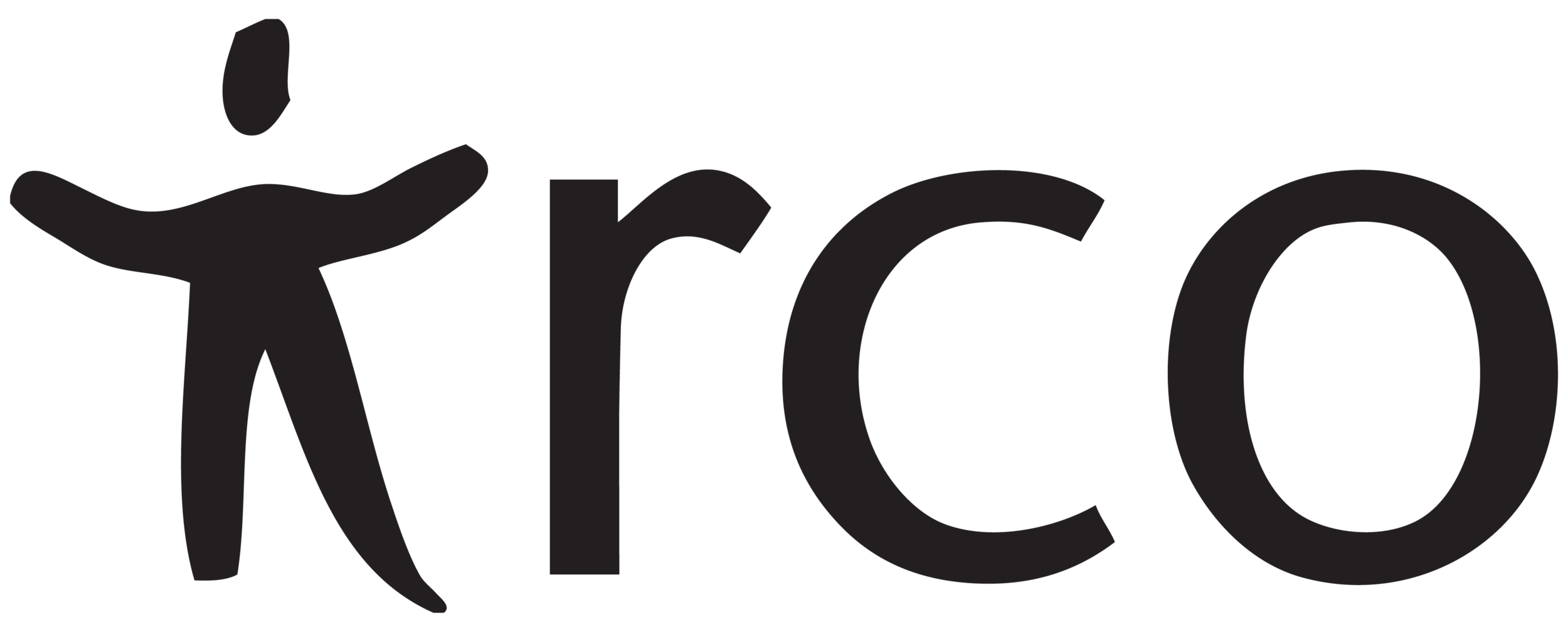 irco-littleguy-logo.png