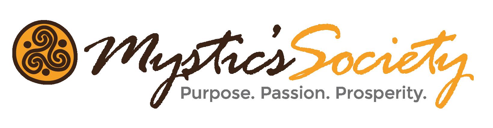 Mystics-Society-Logo-HR-01.png