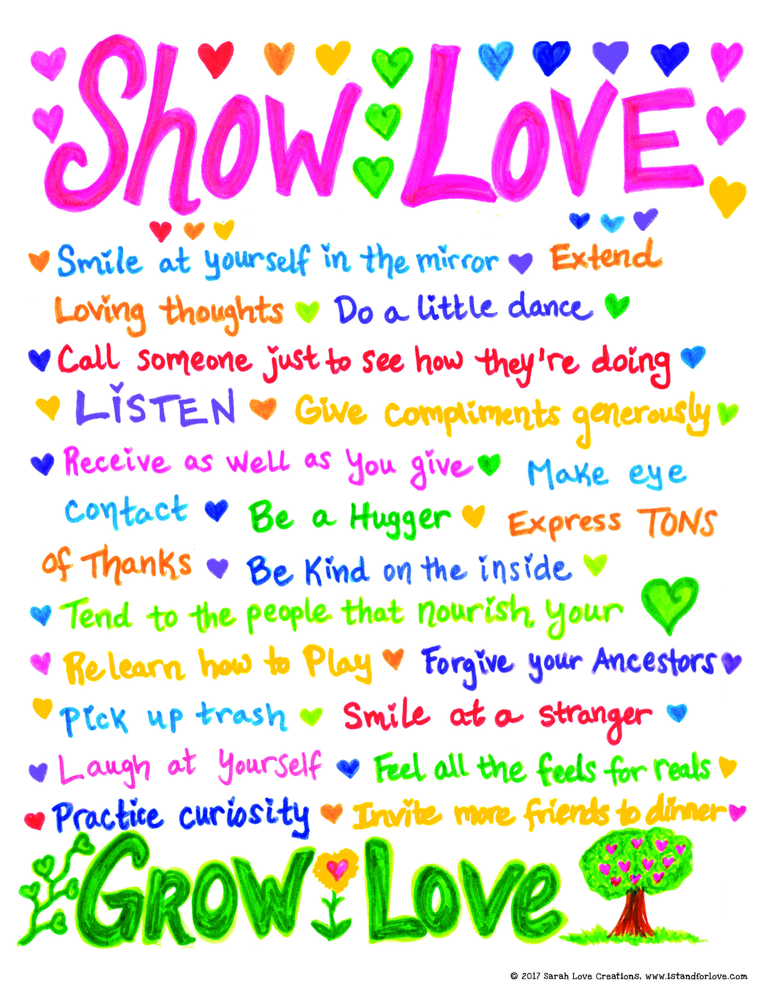 Show Love poster PDF.jpg