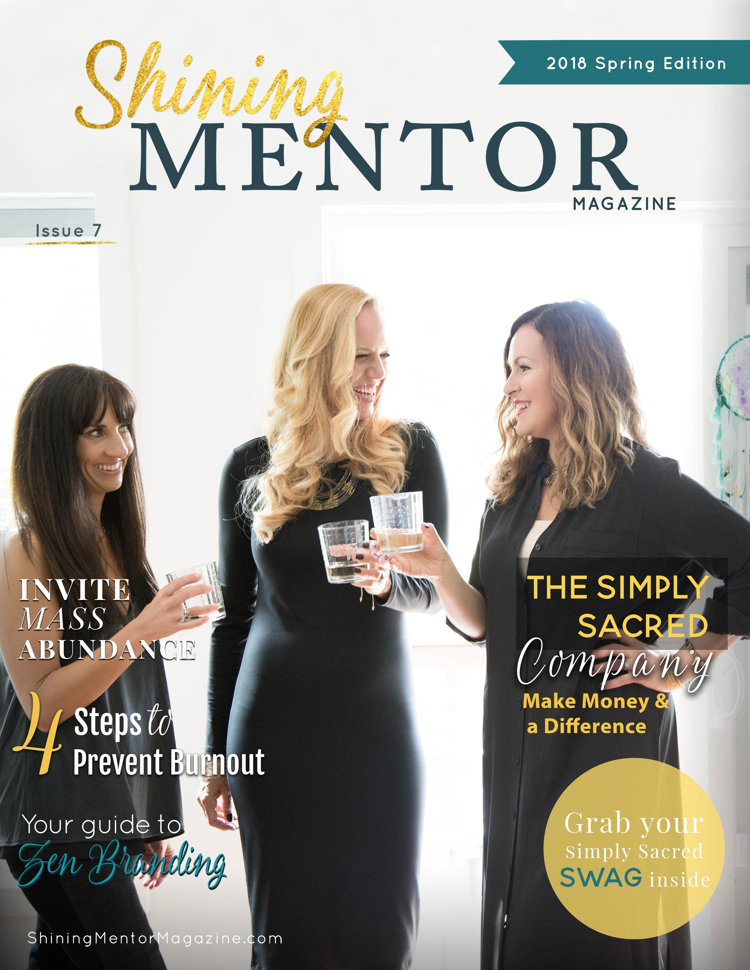 Shining Mentor Magazine Cover Issue 7.jpg